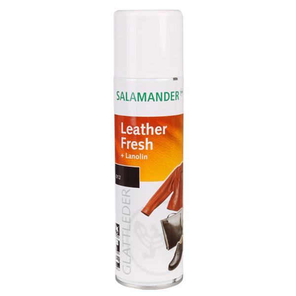 Краска для кожи salamander краска для кожи salamander