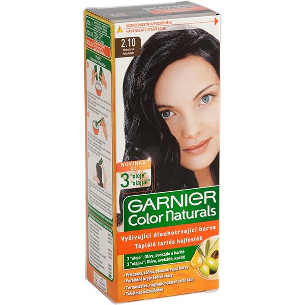 Палитра волос екатеринбург