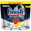 """Табл.FINISH/30шт/ Quantum Ultimate Лимон - купить оптом в магазине """"Мирослав"""""""