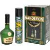 Наб.NAPOLEON Very Special - marislav.ru - Екатеринбург