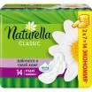 NATURELLA CLASSIC Maxi /14/ - marislav.ru - Екатеринбург
