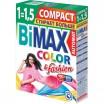 """Ст.пор.BIMAX/400/ авт. Color & Fashin - купить оптом в магазине """"Мирослав"""""""