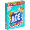 Пятновыводитель ACE /500/ Oxi Magic - Бытовая химия, хозтовары оптом от компании Марислав, Екатеринбург