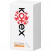 KOTEX ЕЖЕДНЕВНЫЕ/60/ Normal - Бытовая химия, хозтовары оптом от компании Марислав, Екатеринбург