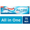 З/п AQUAFRESH/75/ All in One Protection - marislav.ru - Екатеринбург