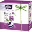 BELLA Panty Herbs /60/ С экстрактом Вербены - Бытовая химия, хозтовары оптом от компании Марислав, Екатеринбург