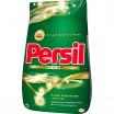 """Ст.пор.PERSIL/4860/авт. Premium - купить оптом в магазине """"Мирослав"""""""