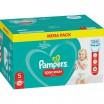 Трусики PAMPERS Pants/5/ Junior 12-18 кг /96/ - marislav.ru - Екатеринбург