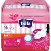 BELLA Nova Komfort /10/ - Бытовая химия, хозтовары оптом от компании Марислав, Екатеринбург