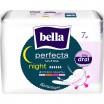 BELLA Perfecta Ultra Night /7/ - Бытовая химия, хозтовары оптом от компании Марислав, Екатеринбург