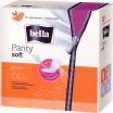BELLA Panty Soft /60/ - Бытовая химия, хозтовары оптом от компании Марислав, Екатеринбург