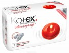 KOTEX Ultra/7/ Night - marislav.ru - Екатеринбург