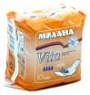 МИЛАНА VITA Софт/10/ - Бытовая химия, хозтовары оптом от компании Марислав, Екатеринбург