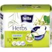 BELLA Herbs /10/ Tilia Comfort Soft дышащие - Бытовая химия, хозтовары оптом от компании Марислав, Екатеринбург