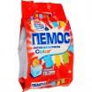 """Ст.пор.ПЕМОС/2000/ авт. Активная формула Color - купить оптом в магазине """"Мирослав"""""""