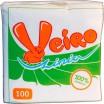 Салф.Бумажные VEIRO/100/ Белые - Бытовая химия, хозтовары оптом от компании Марислав, Екатеринбург