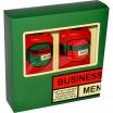 Наб.Parfum BUSINESS MEN №301 - Бытовая химия, хозтовары оптом от компании Марислав, Екатеринбург