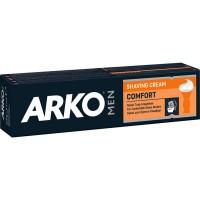 Крем д/бритья ARKO/65/ Comfort - marislav.ru - Екатеринбург