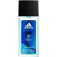 """Парфюм.вода ADIDAS/75/ UEFA Dare Edition - купить оптом в ТК """"Марислав"""""""