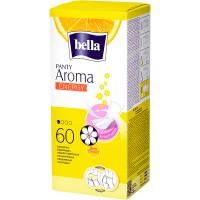 BELLA Panty aroma /60/ Energy - marislav.ru - Екатеринбург