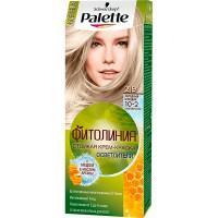 Краска PALETTE Фитолиния =10-2= Холодный блондин - Бытовая химия, хозтовары оптом от компании Марислав, Екатеринбург