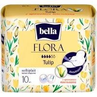 BELLA Flora Tulip/10/ - marislav.ru - Екатеринбург