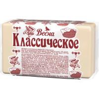 Мыло хоз.ВЕСНА/140/ Классическое в пленке - marislav.ru - Екатеринбург