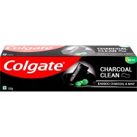 З/п COLGATE/100/ Charcoal Clean - marislav.ru - Екатеринбург