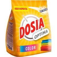 Ст.пор.DOSIA/1200/ Optima авт. Color - marislav.ru - Екатеринбург