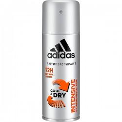 Дез.спр.ADIDAS/150/ Cool & Dry 72h Sport Energy - Бытовая химия, хозтовары оптом от компании Марислав, Екатеринбург