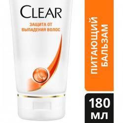 Бал.CLEAR VITA ABE/180/ Защита от выпадения волос - marislav.ru - Екатеринбург