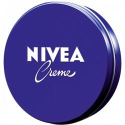 Крем NIVEA 30 для лица - Бытовая химия, хозтовары оптом от компании Марислав, Екатеринбург