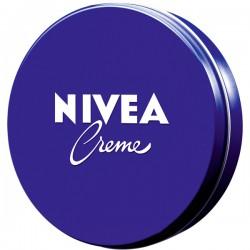 Крем NIVEA/150 для лица /80104 /0363 *NIVEA - Бытовая химия, хозтовары оптом от компании Марислав, Екатеринбург