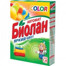 """Ст.пор.БИОЛАН/350/ авт. Color - купить оптом в ТК """"Марислав"""""""