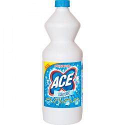 Отбеливатель ACE/1000/ Жидкий - marislav.ru - Екатеринбург