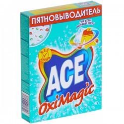 Пятновыводитель ACE /500/ Oxi Magic - marislav.ru - Екатеринбург