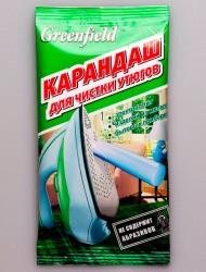 Карандаш СЕЛЕНА/1/ Greenfield Для чистки утюгов - marislav.ru - Екатеринбург