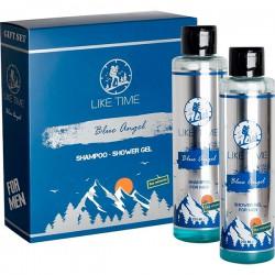Наб.ABSOLUT For men - Бытовая химия, хозтовары оптом от компании Марислав, Екатеринбург
