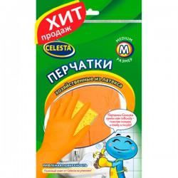 Перч.резин.CELESTA /L/ - marislav.ru - Екатеринбург