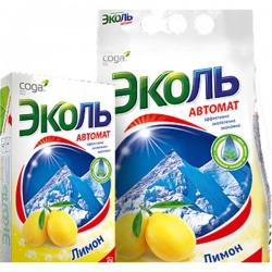 Ст.пор.ЭКОЛЬ/450/ Авт. Лимон - marislav.ru - Екатеринбург