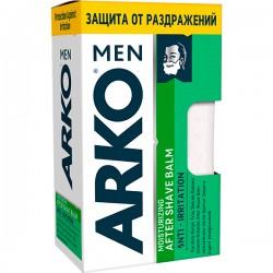 """Бальзам п/бр.ARKO/150/ Anti-irritation - купить оптом в ТК """"Марислав"""""""