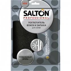 Поглот.влаги и запаха SALTON Professional Для обуви - marislav.ru - Екатеринбург