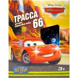 Наб.ТАЧКИ Трасса 66 - marislav.ru - Екатеринбург