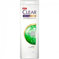 "Бал.CLEAR VITA ABE/180/ жен. Phytotechnology - купить оптом в магазине ""Мирослав"""