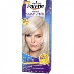 Краска PALETTE -A10- Жемчужный блондин - Бытовая химия, хозтовары оптом от компании Марислав, Екатеринбург