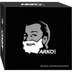 """Наб.ARKO Men Black *Гель + Гель* - купить оптом в магазине """"Мирослав"""""""